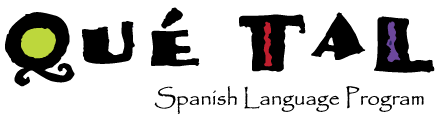 Que Tal Spanish Language Program